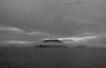 острова ЗПВ