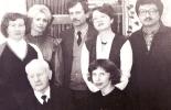 1980s_ch-scholars_2