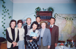 1989_first_visit_harbin_scholars_2