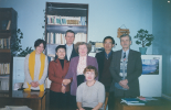 1989_first_visit_harbin_scholars_3