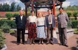 1991_first_visit_to_harbin