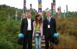 2007_visit_to_shenyang_2