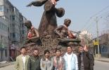 2007_visit_to_shenyang_3