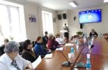 Диалог культур Тихоокеанской России: межэтнические, межгрупповые, межличностные коммуникации