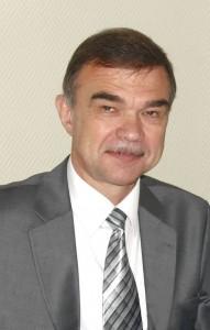 Ларин Виктор Лаврентьевич