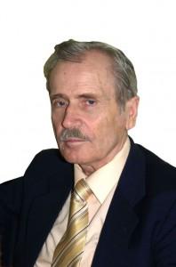 Белоглазов Геннадий Петрович