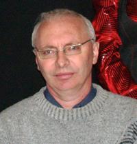 Герасименко Александр Павлович