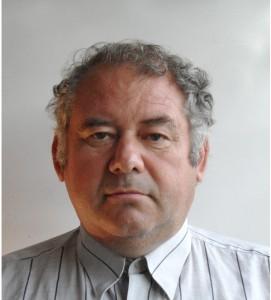 Ивлиев Александр Львович