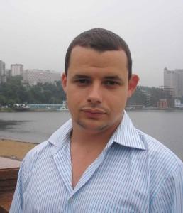 Савченко Анатолий Евгеньевич