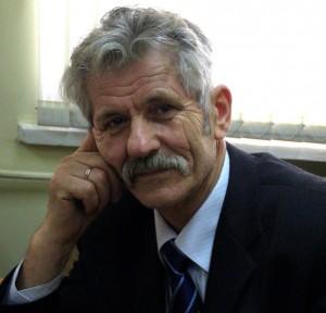 Старцев Анатолий Федорович