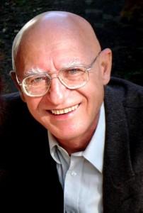 Ткаченко Борис Иванович