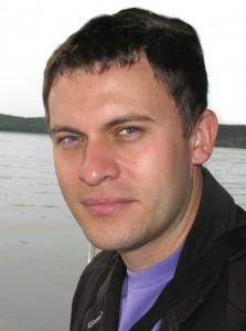 Веремейчик Андрей Сергеевич